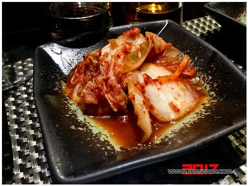 官東燒肉07.jpg