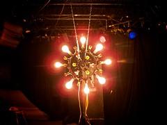 minnesota wheel rock bulb band minneapolis mpls tungsten 1stavenue rockshow rockband mn incandescent firstavenue 7thstreetentry theentry seventhstreetentry granthart