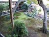 Obai-In-Daitoku-Ji-IMG_0252 (ubiq_roji) Tags: obaiin mossgardenjapanesegardenkyoto