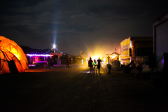 burningman-0170