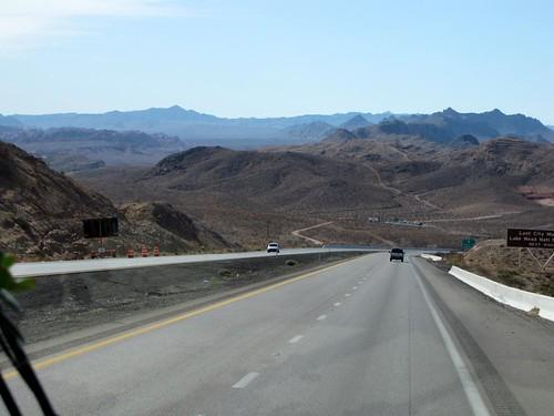 Nevada-4