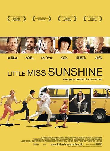 4058978720 70036e8988 Top 100 cele mai bune filme