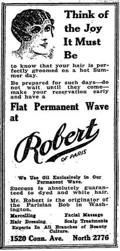 1926_robert_of_paris