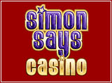 Simon Says Casino Review