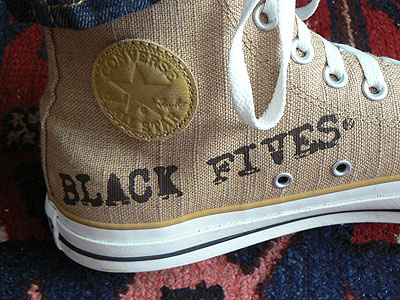 converse black fives.jpg
