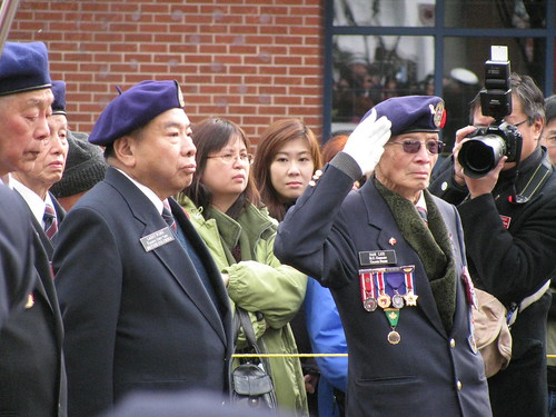 2009_Nov_Remembrance_Day 087 by you.