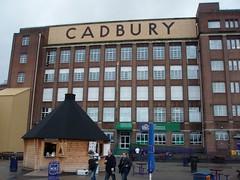 PB140005 (westphoto) Tags: world cadbury