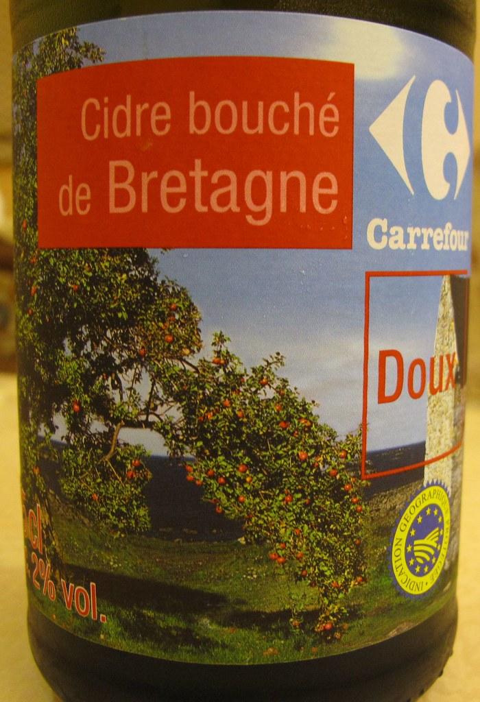Cidre2