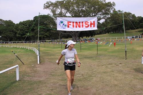 Half Marathon Centennial Park 091