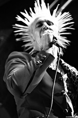 Brother of Brazil (lucasloboazevedo) Tags: show samba lucas bahia musica som irmo punkrock mpb alegria paulo so supla azevedo espetaculo