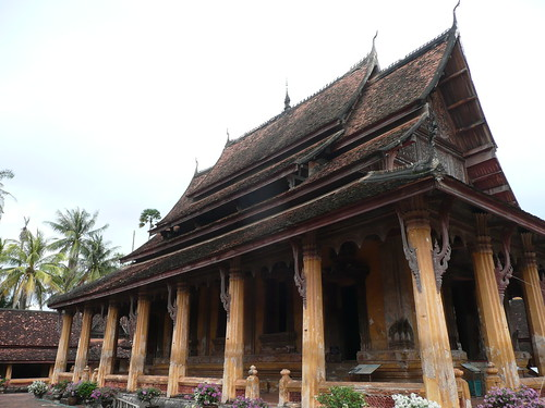 Vientianne 2 097