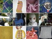 KnitandCrochet_collection