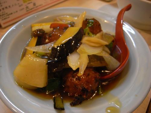 中華料理「大廣」@椿井市場-09