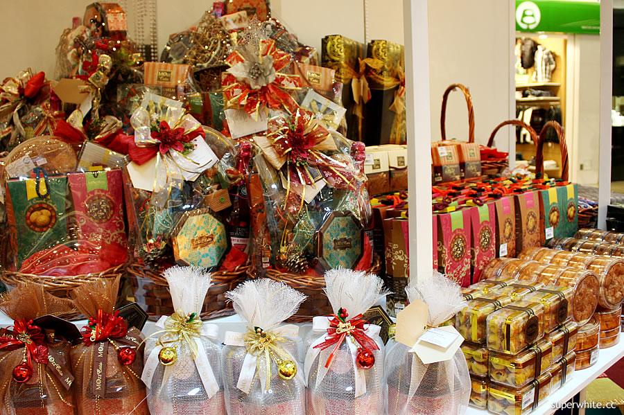 One Utama Christmas