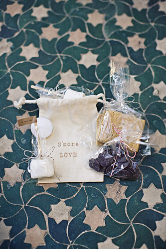 diy-smores-wedding-favor-supplies