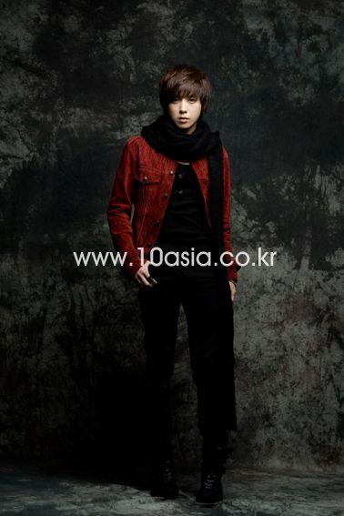 JYH (2)