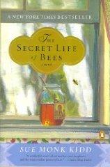 secretlifeofbees