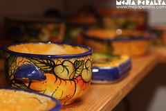 IMG_6838altereco (jorgemejia) Tags: shoes comida nicaragua alter eco sho handcraft sandalias artesania cayetana tiendo vebeche