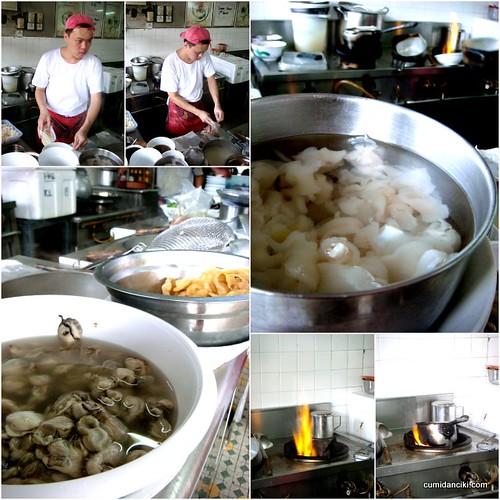 Seafood Noodles & Porridge ss4