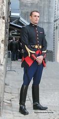 IMG_0629 Rid (bootsservice) Tags: paris boots uniforms garde cavalry weston bottes riders uniforme cavaliers cavalerie uniformes ridingboots republicaine