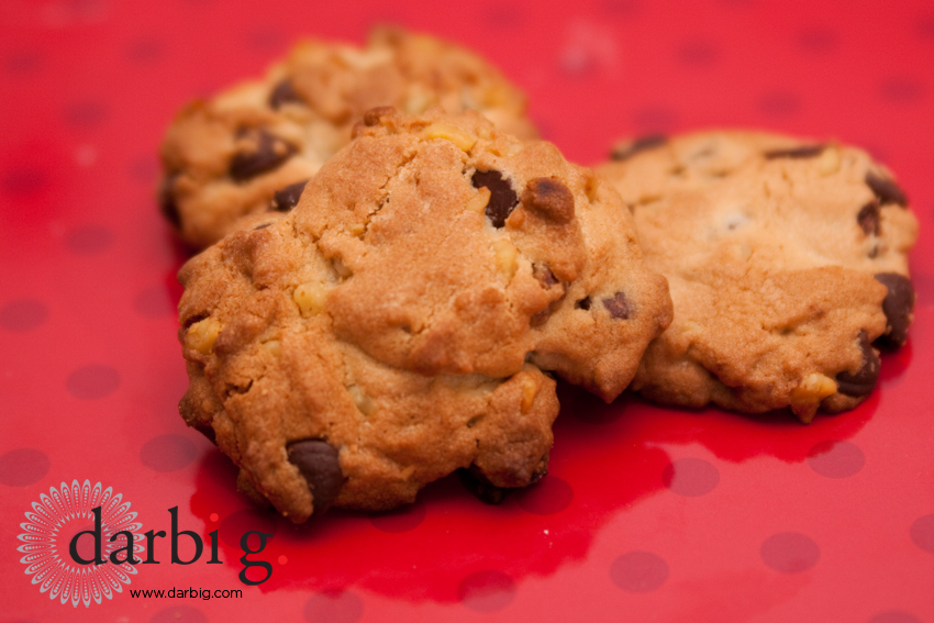 Darbi G Photography-holiday cookies-201