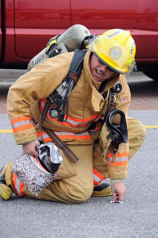 firefighter_0165