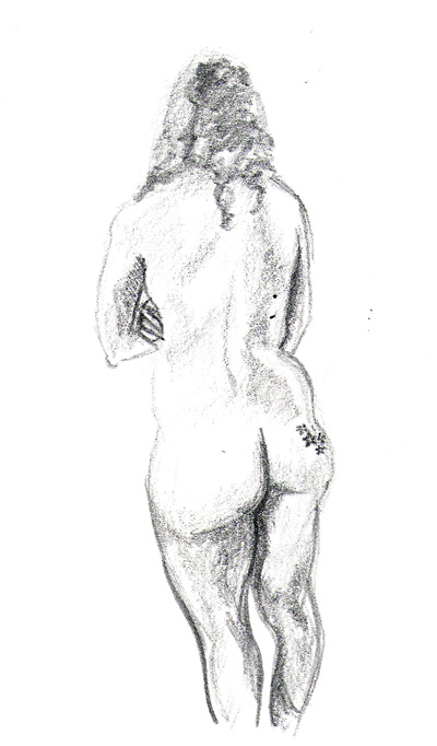 Life-Drawing_2009-10-19_08