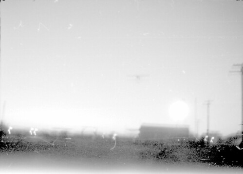 Minox Batch 01 Strip 02 Frame 04
