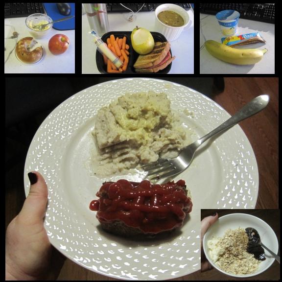 2010-01-04 food