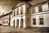 "Teatrul Vechi ""Mihai Eminescu"" - Oravita (AragianMarko) Tags:"