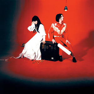 White Stripes, Elephant