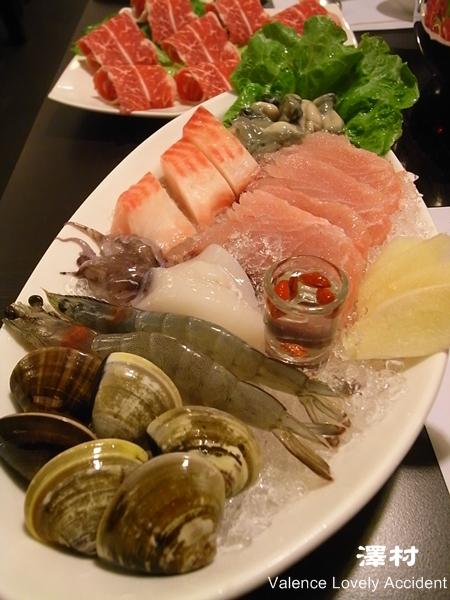 澤村鍋物11