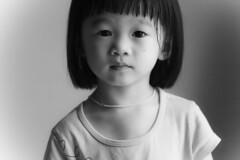 [フリー画像] [人物写真] [子供ポートレイト] [外国の子供] [少女/女の子] [マレーシア人]      [フリー素材]