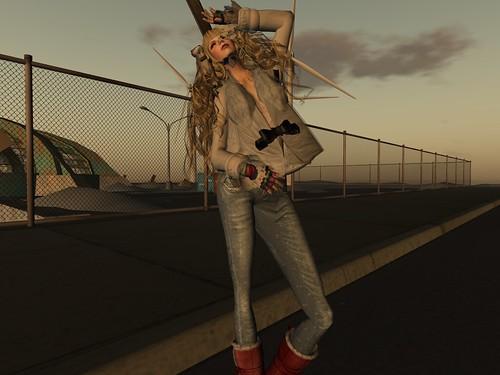 fashion avatar secondlife virtual 09 ironfist 081 jan1610