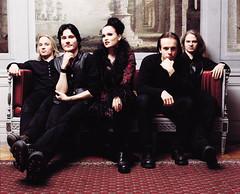 Nightwish (Tarja Turunen) 068 (Volavaz) Tags: nightwish tarja turunen
