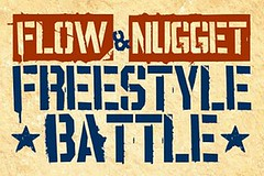 Flow Nugget Freestyle Battle 2010