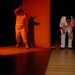 Chris Musgrave - Family Dog Theatre