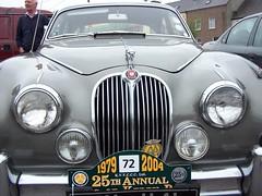 Jaguar 2.4 Litre (mgkphotokerry) Tags: cars car vintagecar jag jaguar classicbritishcars michaelgkenny mgkphoto mgkennyphoto mgkphotokerrycom