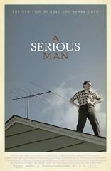 serious-man1
