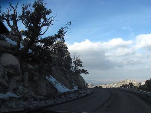January 30 drive-22