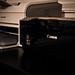 34/365: New Printer