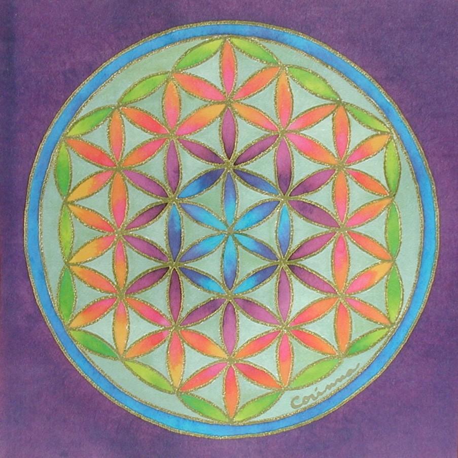 Sacred%20Geometryl