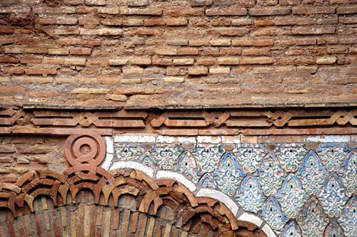 arabic-tiles