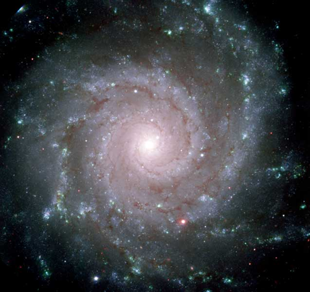 NGC_628