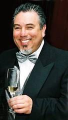 El vino en las Américas, un resumen