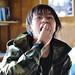 Yi Qian Photo 20