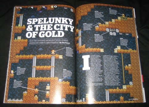 spelunky feature thumbnail