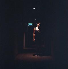 (hurtingbombz) Tags: 120 6x6 night sister bangkok corridor spotlight pearls bronica pro mf f28 80mm sqai 800z zenzanon ps80 dontreallylikethistobehonest