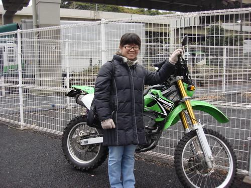 2010-02-16 東京之旅第二天 029