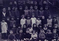 Image titled Camden St School,1933.